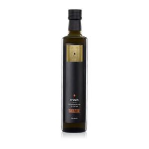 Olio-Sardegna-Tradizione-D-Olia-600x600