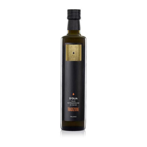 Olio-Sardegna-Tradizione-D-Olia-600×600