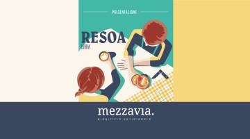 PresResoa-sito