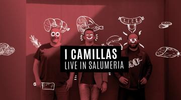 camillasfb-03-03