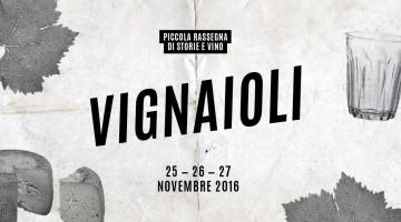 vignaioli-fb