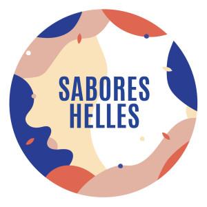 sabores-helles-jpg-05