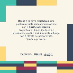 sabores-resoa-00-03