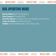 BOX-APERITIVO-MARE