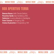 BOX-APERITIVO-TERRA