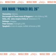 BOX-MARE-PRANZO26