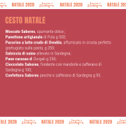 CESTO-NATALE