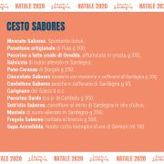 CESTO-SABORES